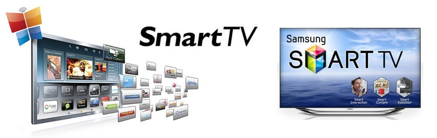 smart-tv-brands