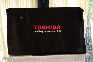 toshiba-zl2-covered