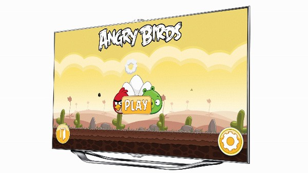 Angry-Birds-LED8000