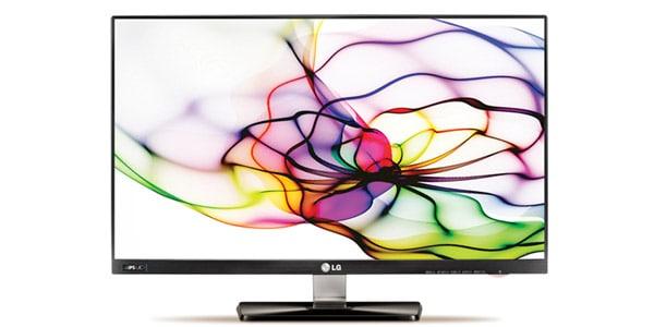 LG-IPS7-serija-monitora