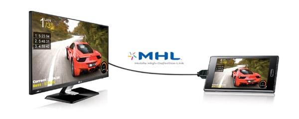 MHL-tehnologija-monitora-IPS7-serije