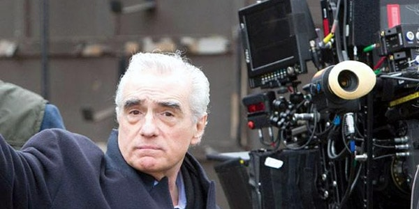 Martin-Scorsese-digital-format