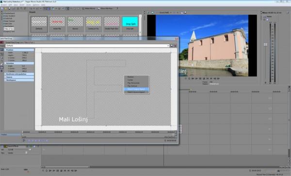 Pan-Crop-tool-window