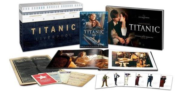Titanik-3D-blu-ray-kolekcionarsko-izdanje