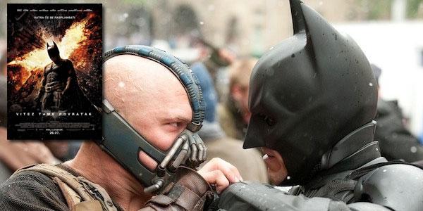 batman-vitez-tame-header