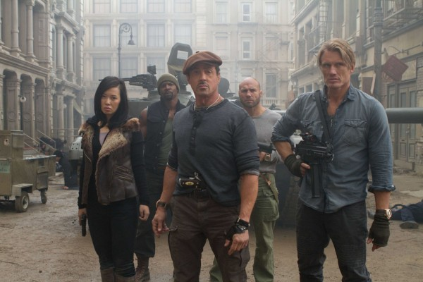 expendables2-1