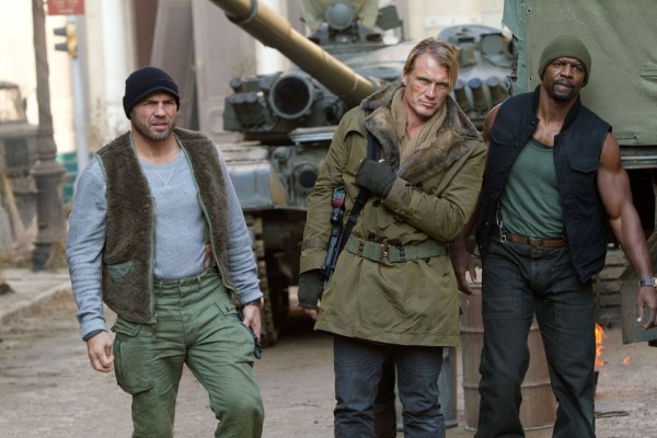 expendables2-2