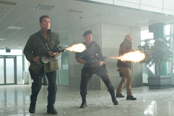 expendables2-20