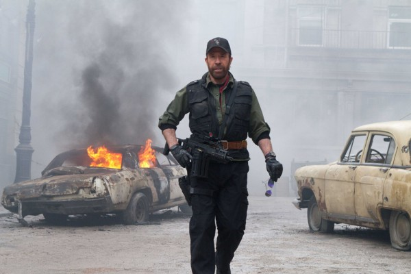 expendables2-5
