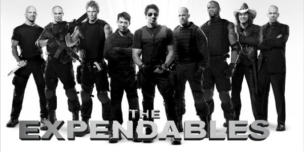 expendables2-header