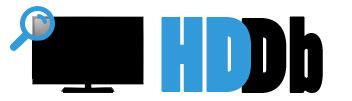 HDDb - kliknite za početnu stranicu