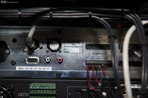 imax-zagreb-aduio-calibrator