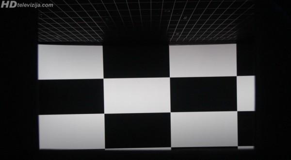 imax-zagreb-ansi-pattern