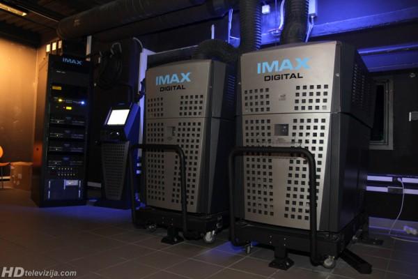 imax-zagreb-components