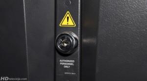 imax-zagreb-locks