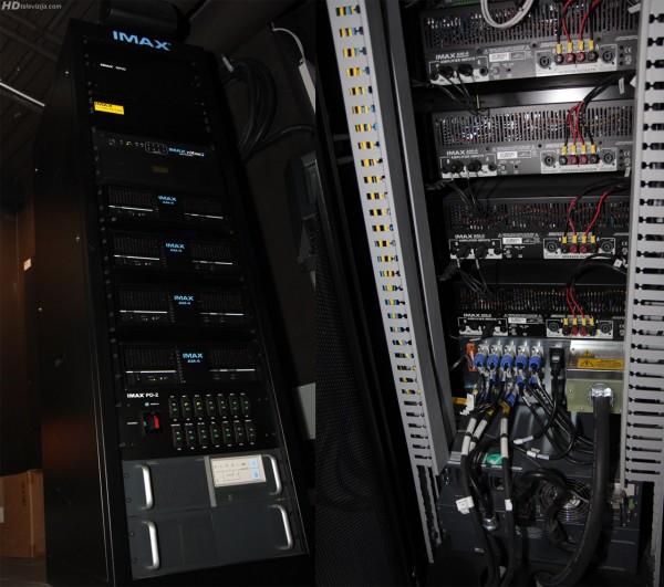 imax-zagreb-rack