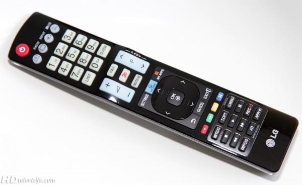 lg-lm960v-remote