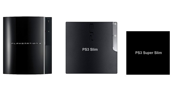 playstation3-superslim