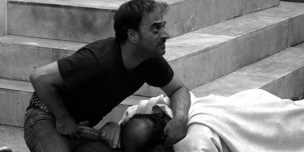 Cezar-mora-umrijeti-filmomanija-6