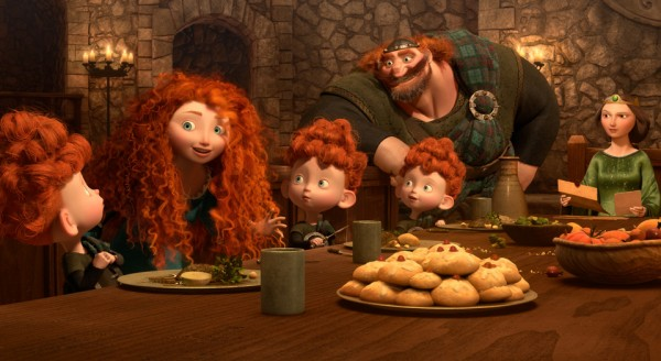 Merida-hrabra-by-Pixar