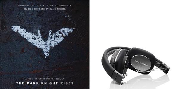 bw-p3-dark-knigh-rises
