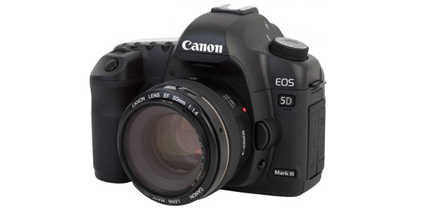 canon-5d-mark3-eisa