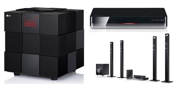 lg-av-products-ifa2012