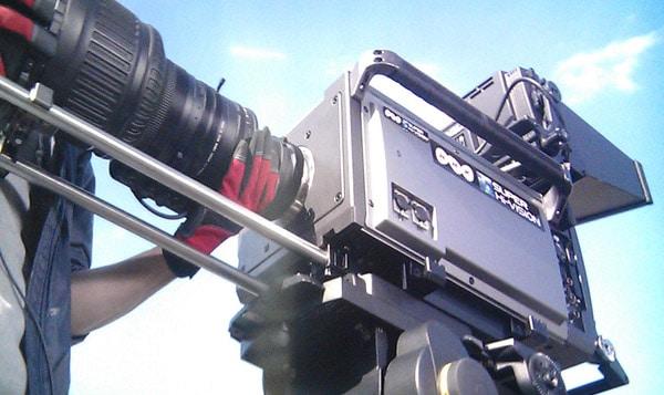 nhk-ultrahdtv-camera