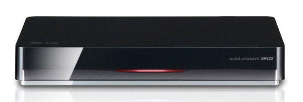 smart-tv-upgrader