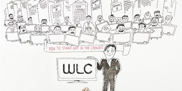 wlc-online-website-launch