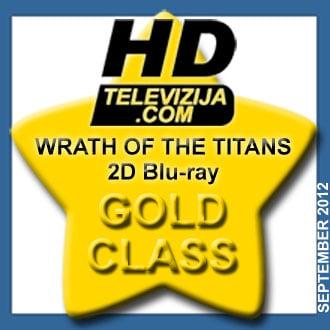 2012-wrath-titans-gold