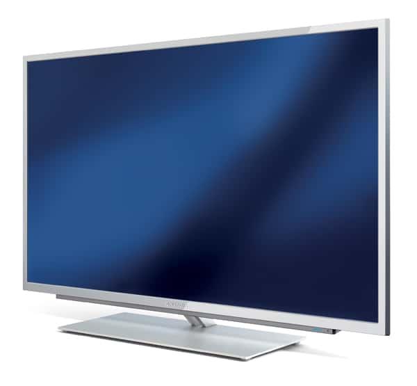 ifa 2012 grundig ponosan na prodajne rezultate u tv sektoru predstavio nove modele vision 9. Black Bedroom Furniture Sets. Home Design Ideas