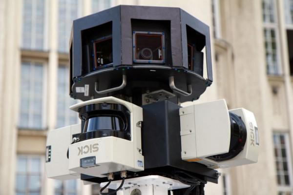 Google-Street-View-oprema