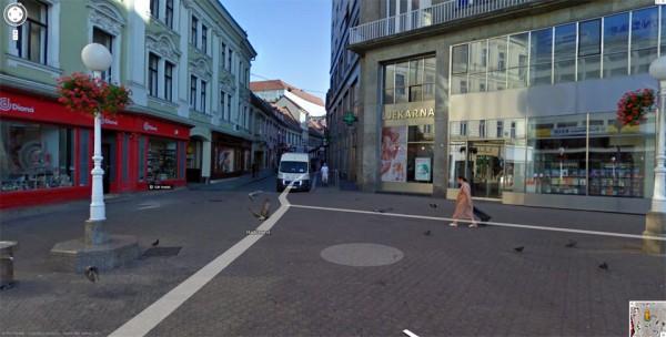 Google-Street-View-trg
