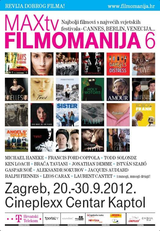 MAXtv-Filmomanija-6