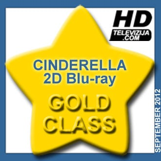 cinderella-2012-gold-award