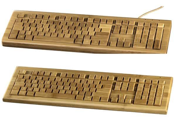 hama-ecoline-keyboards
