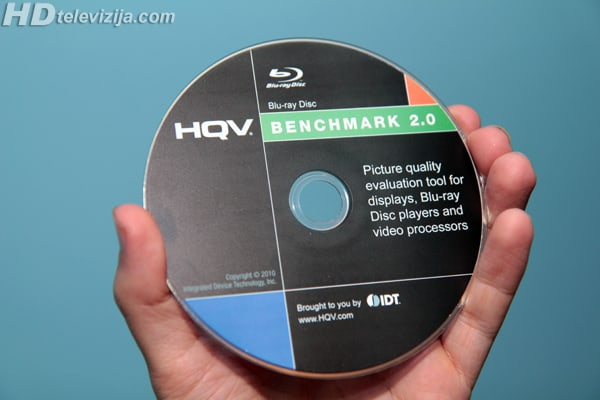 hqv-disc