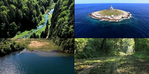 hrvatsko-vodeno-blago-hd