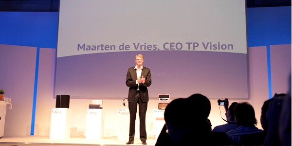 philips-2012-tpvision