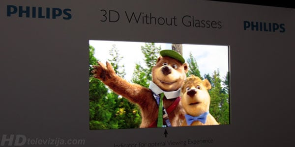 philips-3d-without-glasses