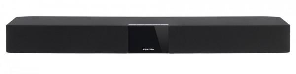 toshiba-3d-soundbar-SB1