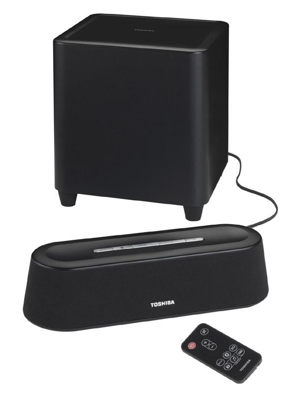 toshiba-mini-3D-soundbar-sustav