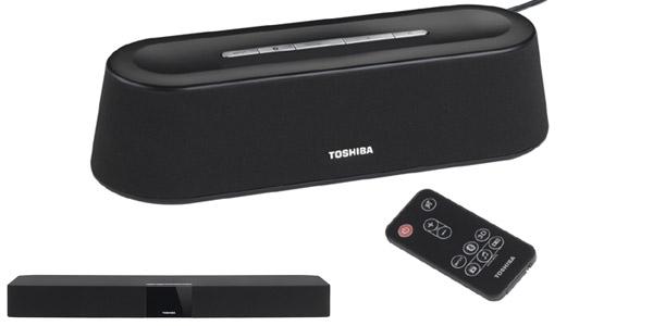 toshiba-soundbars-ifa2012