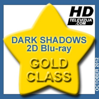 2012-gold-dark-shadows-award