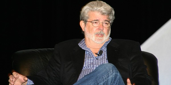 Disney-buys-Lucasfilm-from-George-Lucas