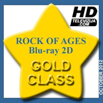Rock-of-Ages-Gold-class