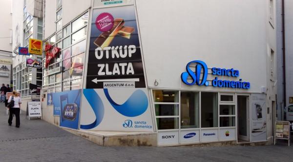 Sancta-Domenica-multibrand-store