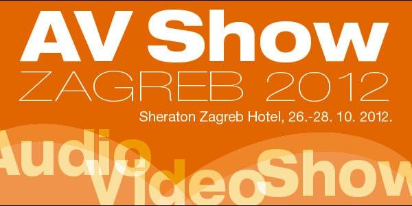 audio-video-show-sheraton
