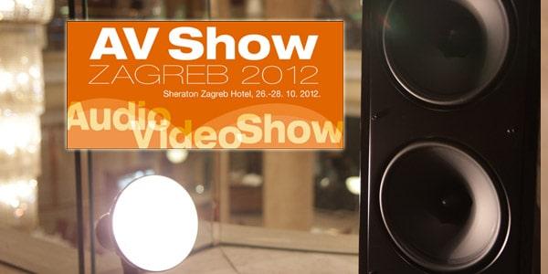av-show2012-header